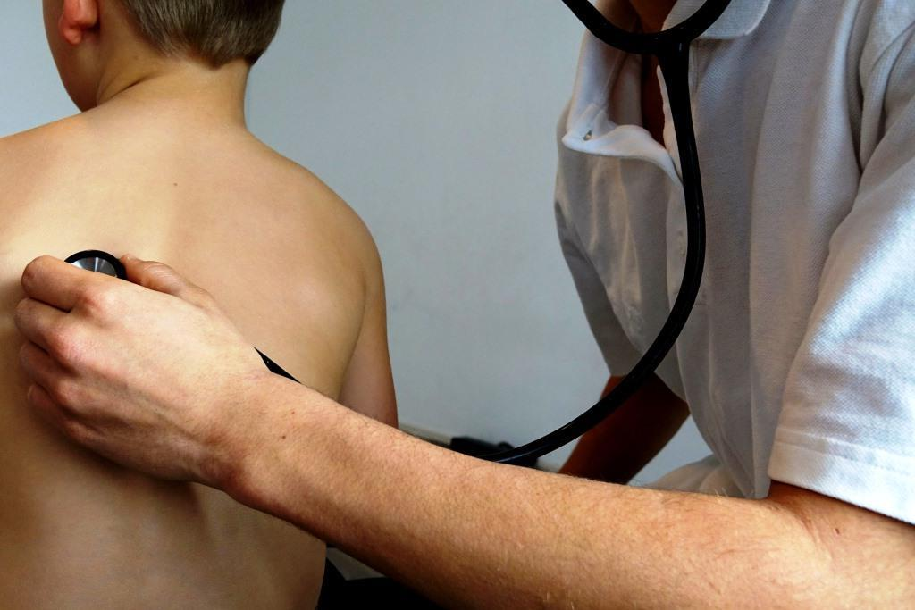 Das Kölner Gesundheitsamt erhält zahlreiche Meldungen zu Masernfällen – insbesondere bei Erwachsenen, aber auch bei Kindern. copyright: pixabay.com