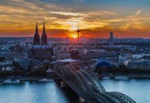 Domstadt wächst weiter: Köln hat 1.084.795 Einwohner – Hier alle Statistiken, Daten und Fakten! copyright: pixabay.com