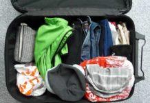 Eine Wochenendreise nach Köln: Was darf im Koffer nicht fehlen? copyright: pixabay.com