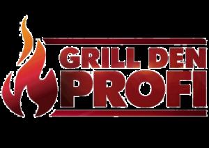 """Am 15.04.2018 um 20:15 Uhr startet auf VOX die neue Staffel von """"Grill den Profi"""". copyright: MG RTL D"""