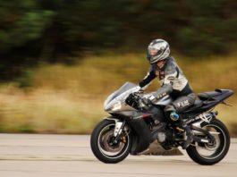 Kölner Unternehmen sorgt mit Motorrad-Airbag-Jacken für mehr Sicherheit auf den Straßen copyright: pixabay.com