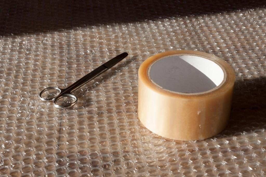 Verpackungen für alle Gelegenheiten: So klappt der sichere Paketversand! copyright: pixabay.com