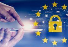DSVGO - 10 wichtige Punkte die Sie bei der Datenschutz-Grundverordnung beachten müssen! copyright: pixabay.com