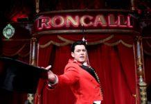 Circus Roncalli in Köln: CityNEWS verlost 10 Tickets! copyright: www.roncalli.de