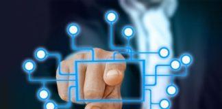 Startschuss für Offensive in Sachen Digitalisierung copyright: pixabay.com