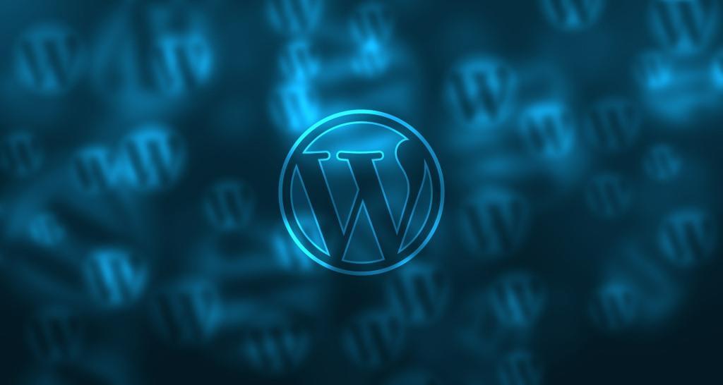 Der Marktanteil von WordPress als Content Management Systems (CMS) beträgt rund 60 Prozent. copyritght: pixabay.com