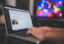 Für die Erstellung von Webseiten hat sich WordPress als Marktführer etabliert. copyright: pixabay.com