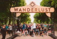 CityNEWS verlost 2 x 2 Tickets zum Wanderlust Event in Köln copyright: Dan Zoubek