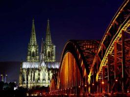 Gewinnen Sie mit CityNEWS ein unvergessliches Wochenende in Köln! copyright: CityNEWS / Alex Weis