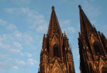 Kölsche Geschenke gibt es für jeden Anlass copyright: KölnTourismus