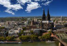 CityNEWS verlost ein unvergessliches Wochenende in Köln für zwei Personen!