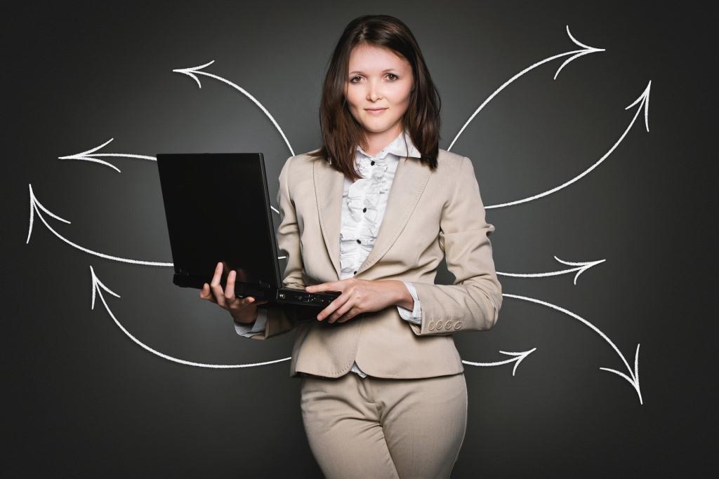 das Thema Networking ist nur eine Herausforderung, vor der Start-ups stehen. copyright: pixabay.com