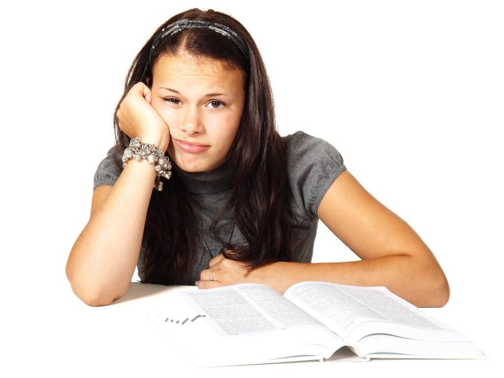Eltern sorgen sich um die Bildung ihrer Kinder copyright: pixabay.com