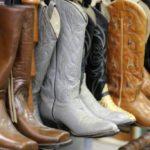 Westernstiefel – Ein Trend nicht nur für Cowboys und Helden copyright: pixabay.com