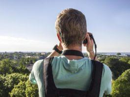 Tipps für die nächste Städtereise in NRW copyright: pixabay.com