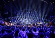 Eurovision Song Contest 2018 in Portugal – Reihenfolge, alle Musik-Videos und Abstimmzettel copyright: Thomas Hanses / EBU