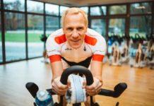 Sportwissenschaftler Prof. Dr. Ingo Froböse erklärt im Interview mit CityNEWS, wie man mit dem neuen kostenlosem Online-Tool ACTIV-O-MAT die passende Sportart findet. copyright: Sebastian Bahr