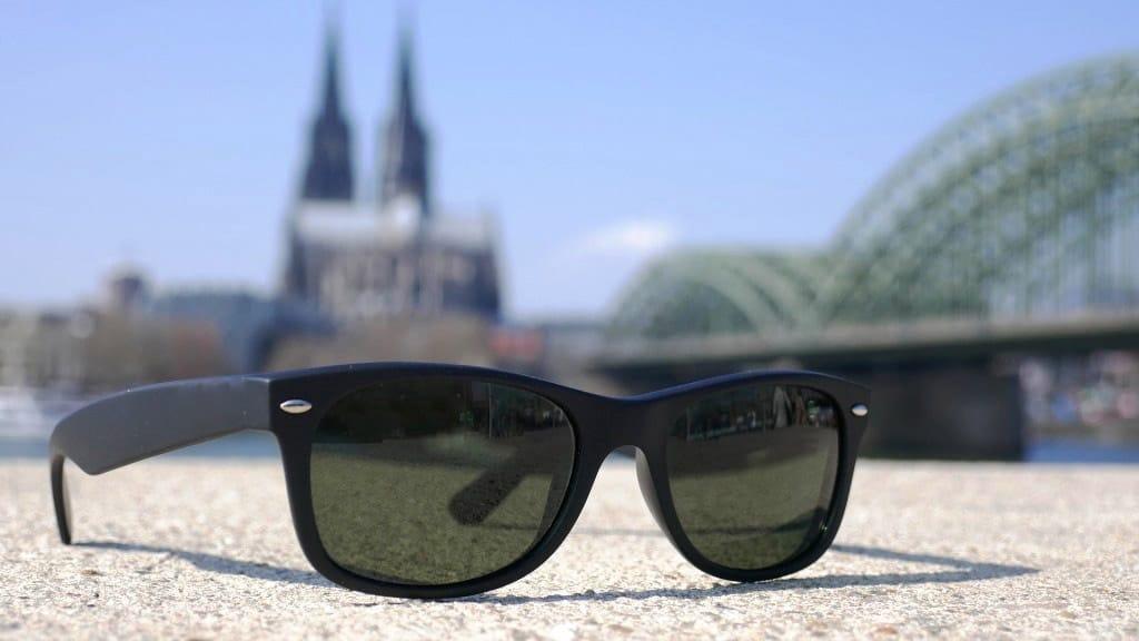 Tipps und Infos um den Sommer und die Sonne unbeschwert genießen zu können copyright: pixabay.com