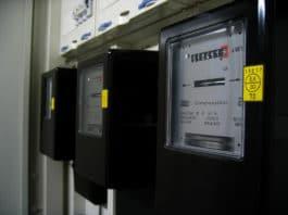 Unbedingt die Heizkosten- und Stromabrechnung vergleichen. copyright: pixabay.com