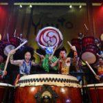 Entertainment auf Spitzen-Niveau beim 31. Kölner Sommerfestival in der Philharmonie. copyright: Masa Ogawa