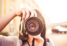 Tipps für kreative und technische DSLR-Fotos im Frühsommer copyright: pixabay.com