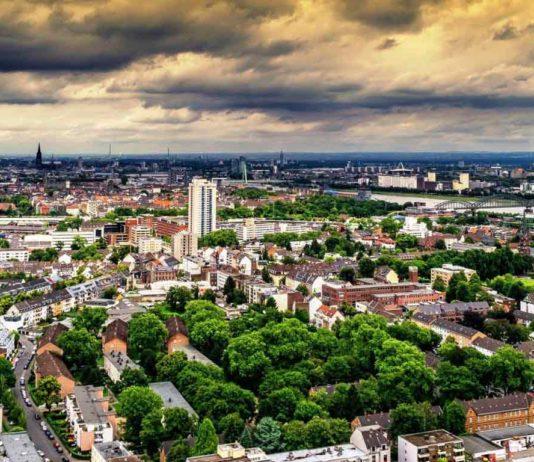 Tipps zur Wohnungssuche in Köln copyright: pixabay.com