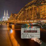 Köln ist beliebter Drehort für Film- und Fernsehproduktionen copyright: pixabay.com / CityNEWS