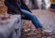 Das sind die Herbst-Trends 2018 der Modewelt copyright: pixabay.com