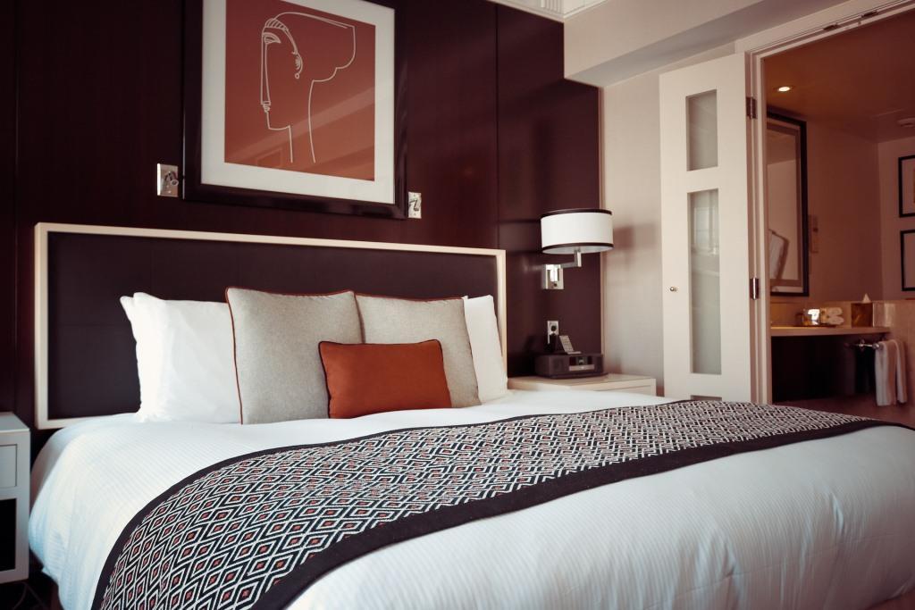 Höchstpreise für Hotelzimmer am Karnevals-Wochenende und an Weiberfastnacht copyright: pixabay.com