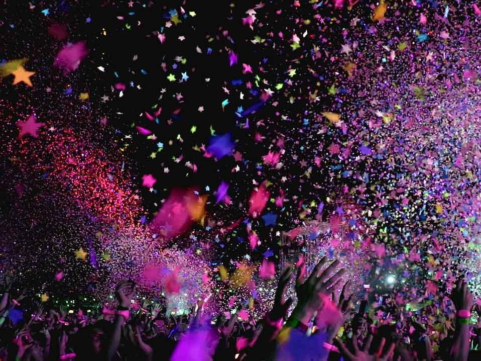 Junggesellenabschied feiern: Wie wird der Abschied zum Highlight? copyright: pixabay.com