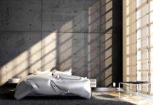 So sieht das ideale Schlafzimmer aus copyright: pixabay.com