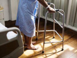 Pflegeversicherung: Wer Leistungen erhält und wie man sie beantragt copyright: pixabay.com