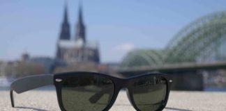 Sommer-Tipps für NRW: Die schönsten Ausflüge in der Region copyright: pixabay.com