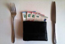 """Trinkgeld im Ausland: Wo und wie viel """"Tipp"""" ist richtig? copyright: pixabay.com"""