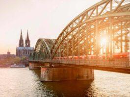 """CityNEWS verlost """"SchönerTagTickets"""" von DB Regio NRW zur perfekten Entdeckungstour copyright: Getty Images / Prasit photo"""
