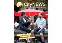 CityNEWS-Ausgabe-03-2018