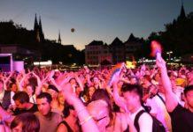 Das war der CSD 2018 in Köln: Große Emotionen und Superlative ohne Ende copyright: CityNEWS