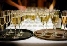 Für das leibliche Wohl: Was Catering-Unternehmen leisten können copyright: pixabay.com