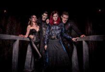 Gruselspaß im Europa-Park: Mit CityNEWS zu den Horror Nights – Traumatica copyright: Europa-Park