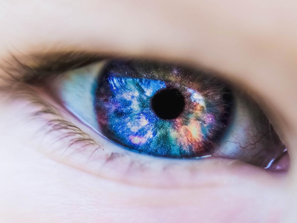 Die Bionische Kontaktlinse – eine revolutionäre Sehhilfe? copyright: pixabay.com