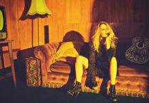 Kylie Minogue vergoldet Köln: Alle Infos zum Konzert und der Tournee! copyright: Simon Emmett