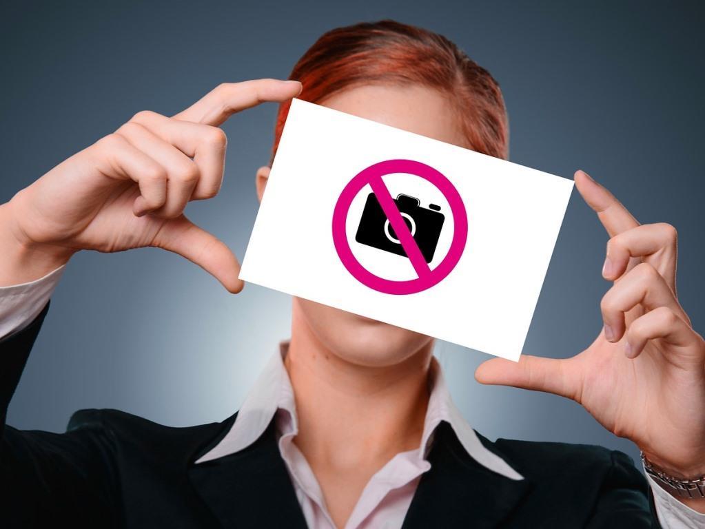 Verstöße gegen das Urheberrecht vermeiden! copyright: pixabay,com