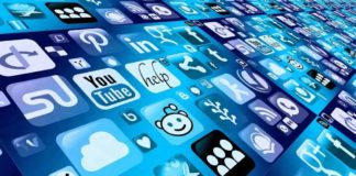Das Urheberrecht und die sozialen Netzwerke: Das sollten Nutzer wissen! copyright: pixabay.com