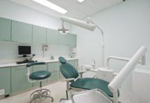 70 Prozent der Deutschen kennt das: Der nächste Termin beim Zahnarzt steht an und schon stellt sich ein mulmiges Gefühl ein. Doch was hilft gegen die Angst? copyright: pixabay.com