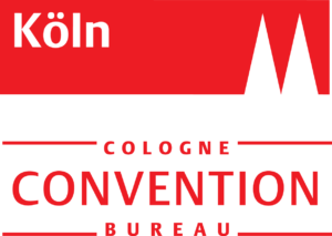KölnTourismus / Cologne Convention Bureau