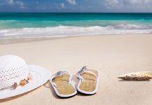 Ratgeber: Beruhigt und sicher in den Urlaub fahren copyright: pixabay.com