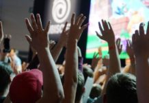 gamescom: Opening Night Live: Enthüllungen und Previews copyright: pixabay.com