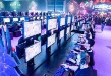 Mit CityNEWS gamescom-Tickets und Spiele-Pakete von Hasbro gewinnen! copyright: Koelnmesse GmbH, Thomas Klerx