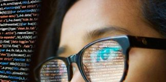 IT-Weiterbildung für Frauen als Karrierehebel für die Zukunft copyright: pixabay.com