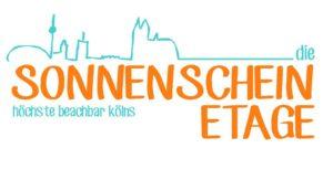 SonnenscheinEtage Logo 2